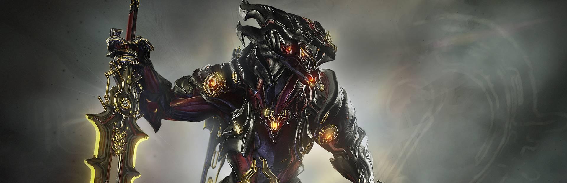 chroma prime build